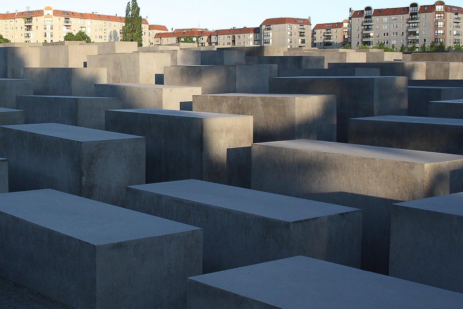 Berlin, posiblemente la nueva capital de Europa