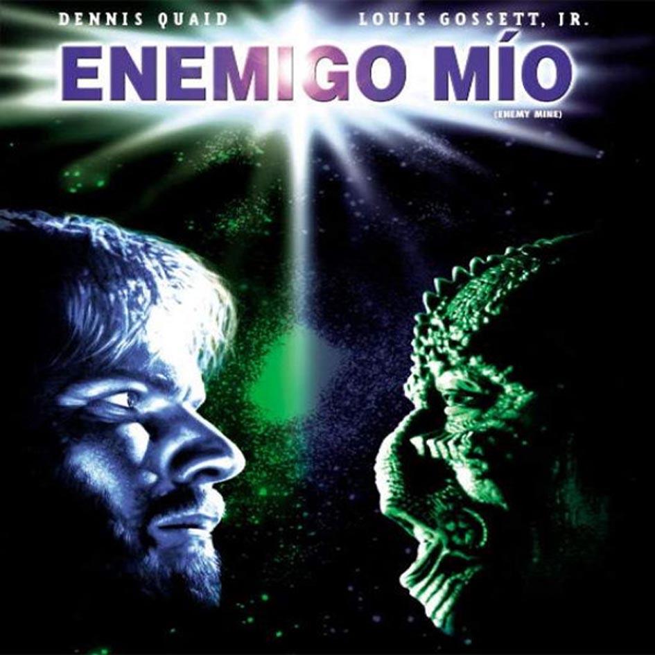 Canarias de Cine