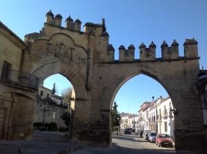Jaén, esencia de vida