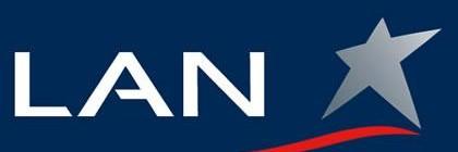 LaTam, una aerolinea de confianza