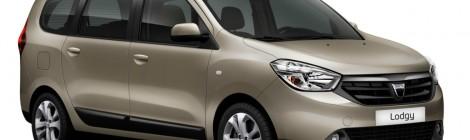 Para Dacia, el tamaño si importa