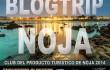 5 razones para visitar Noja