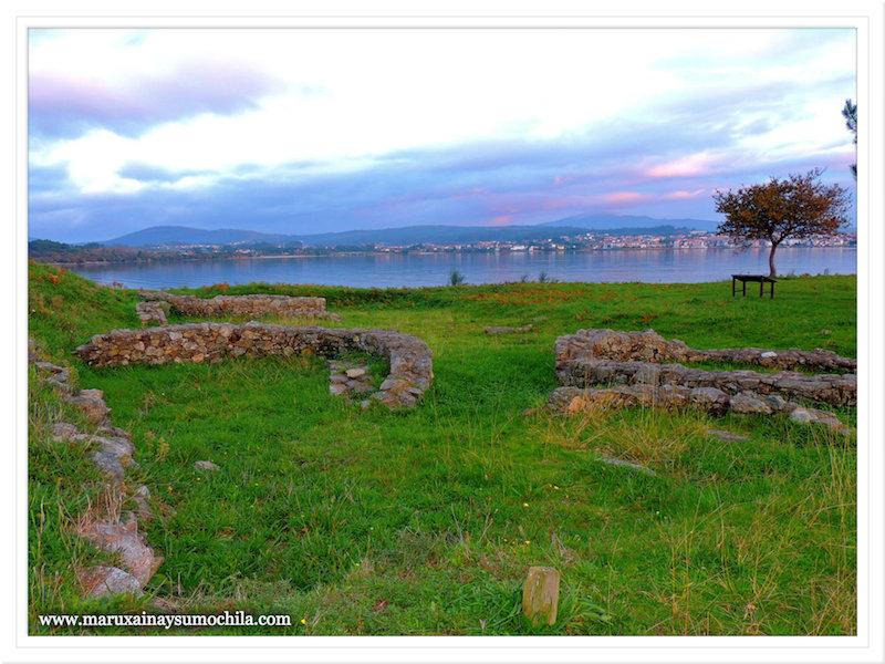 Galicia en otoño