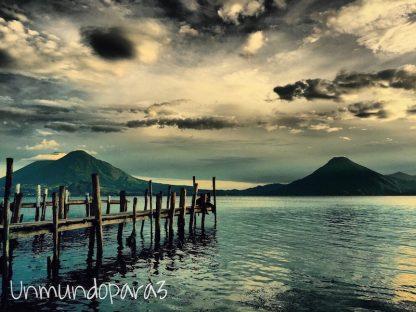 Las 5 mejores agencias turísticas de Guatemala