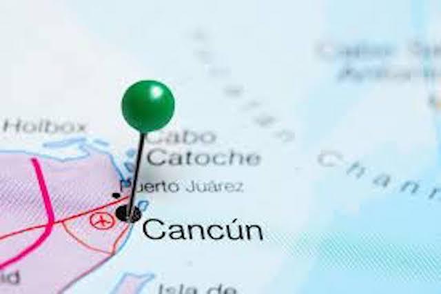 Consejos para viajar a Cancún