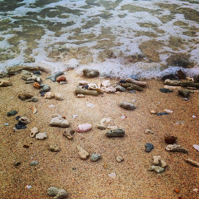 Vamos pa la playa calienta el sol lalalalalalalala #Perhentian #Malaysia #Tenerife #Canarias #playa #islas #paraiso #quesuerteviviraqui
