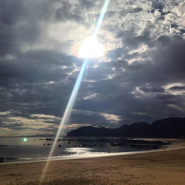 #noja belleza natural #Nojanaturalmente #cantabria