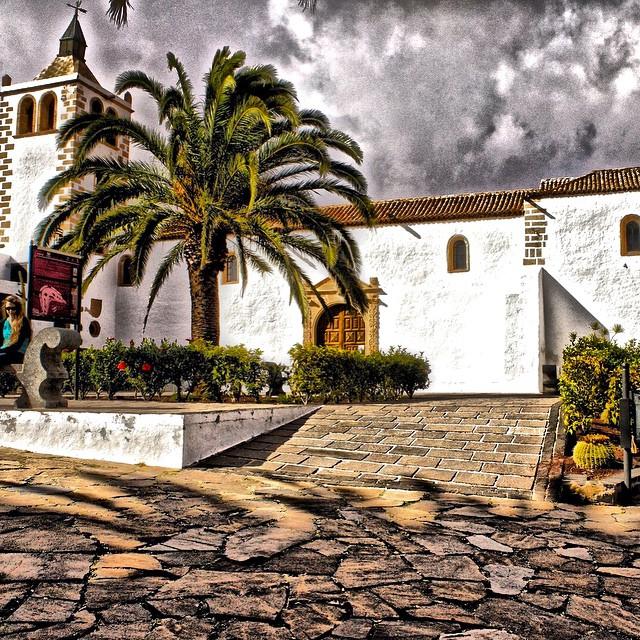 Próximo destino #Fuerteventura y el #oasisparkexperience así que atentos amigos, os encantará! @oasis_park #Canarias #viajesenfamilia #viajacontuhijo
