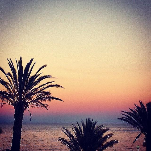 De nuevo en mi bella isla de #Tenerife #Canarias #playa #paraiso #photooftheday #canaryislands