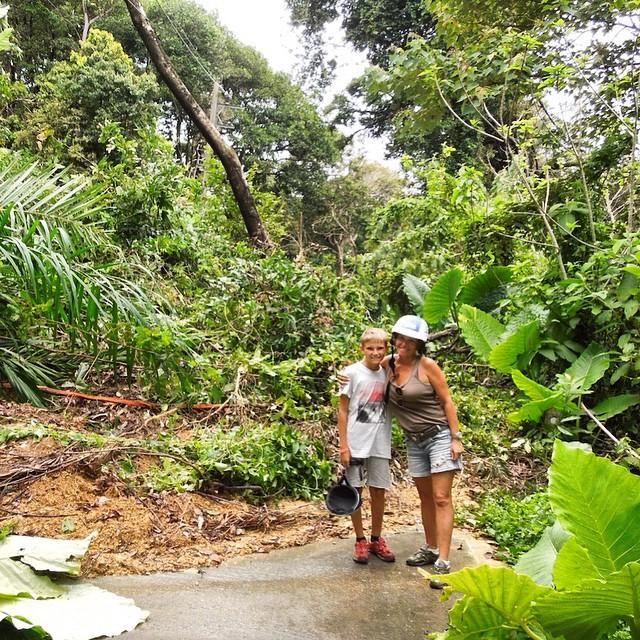 Experiencias viajeras en familia, como mola! #viajarcontuhijo #viajesenfamilia #asiapara3