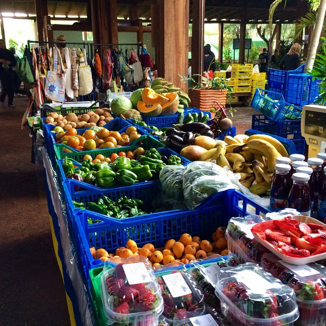 Mercado dominguero eco-artesano ven y disfruta en el #OasisParkFuerteventura #Fuerteventura #OasisParkExperience