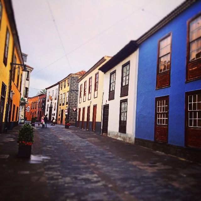 #SanCristobaldeLaLaguna #ciudadpatrimonio #Tenerife #Canarias @asies_canarias @webtenerife