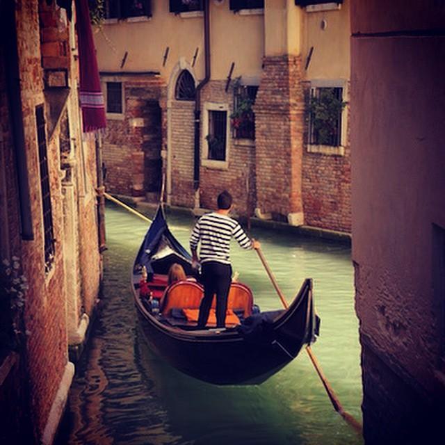 Una ciudad que me enamora #Venezia #italia #amor #love #viajesenfamilia #viajaenfurgo #viajarconniños #
