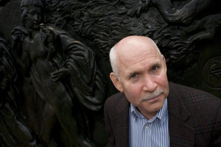 Steve Mcurry