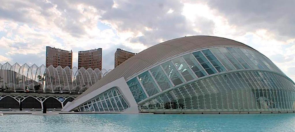 Consejos para visitar Valencia